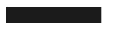 Fruchtbarkeits-Coach Jana van Welzen Logo